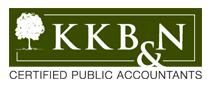 KKBN Logo