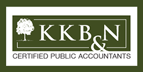 KKBN Certified Public Accountants