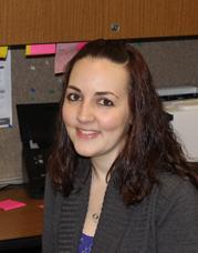 Alison Kearney