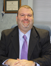 Joseph J. Neenan, CPA