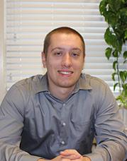 Matthew Schratzmeier